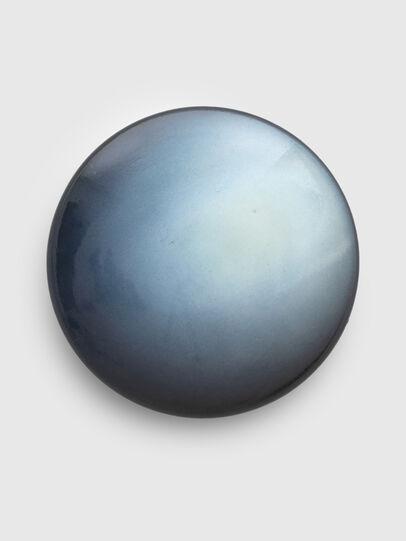 Diesel - 13224 Cosmic Diner, Blau - Wohnaccessoires - Image 3