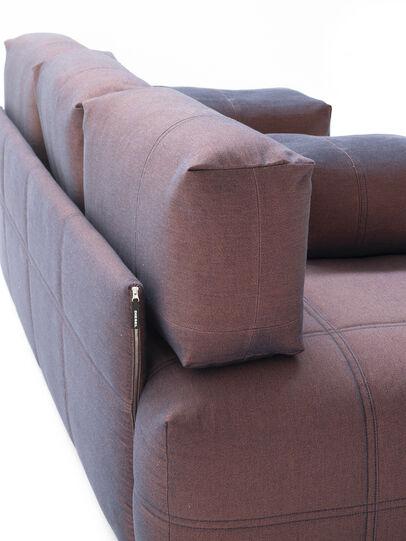Diesel - AEROZEPPELIN - MODULELEMENTE, Multicolor  - Furniture - Image 9