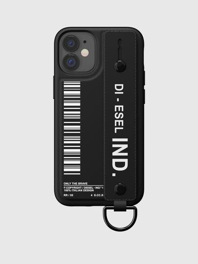 Diesel - 42524, Noir - Coques - Image 2