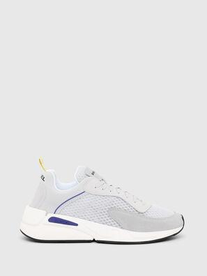 S-SERENDIPITY LOW, Hellblau - Sneakers