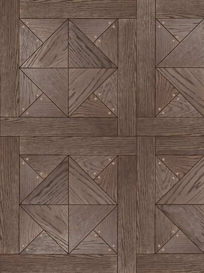 Diesel - STUD OAK, Multicolor  - Flooring - Image 6