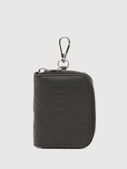 Diesel - CLE, Noir - Bijoux et Gadgets - Image 1