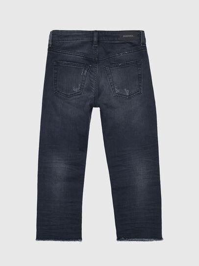 Diesel - ARYEL-J, Schwarz - Jeans - Image 2