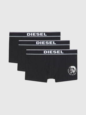https://ch.diesel.com/dw/image/v2/BBLG_PRD/on/demandware.static/-/Sites-diesel-master-catalog/default/dw843c6645/images/large/00SAB2_0TANL_01_O.jpg?sw=297&sh=396