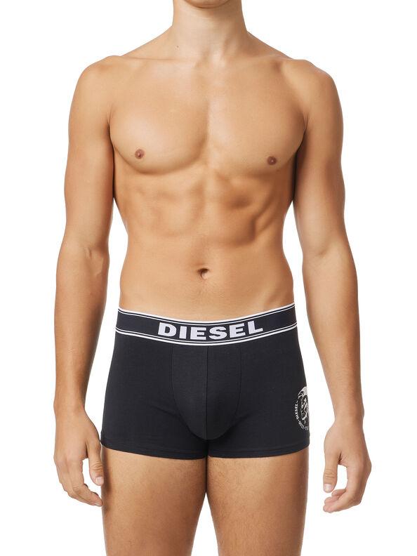 https://ch.diesel.com/dw/image/v2/BBLG_PRD/on/demandware.static/-/Sites-diesel-master-catalog/default/dw843c6645/images/large/00SAB2_0TANL_01_O.jpg?sw=594&sh=792