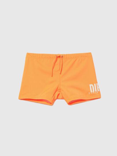 Diesel - MOKY, Orange - Beachwear - Image 1