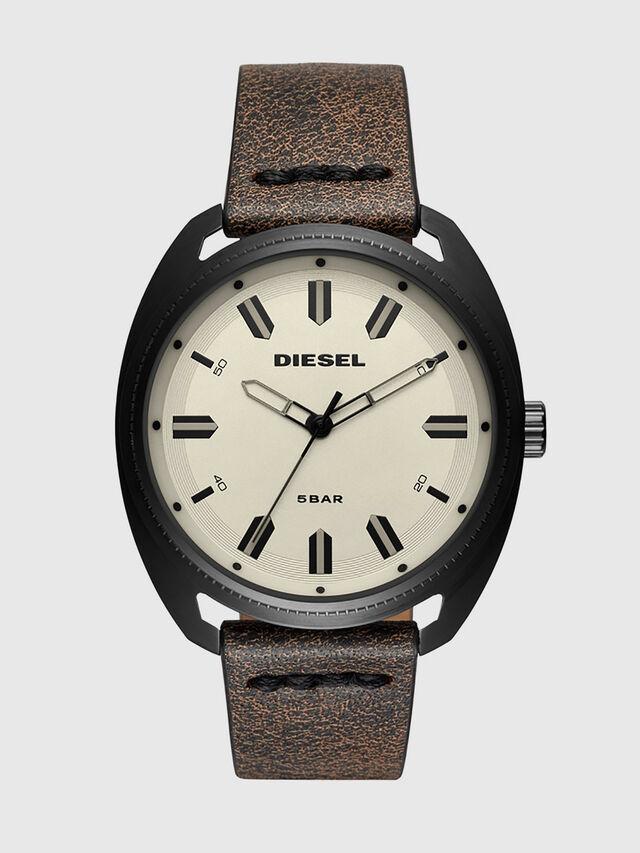 Diesel - DZ1836, Braun - Uhren - Image 1