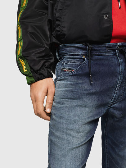 Diesel - Krooley JoggJeans 069HH,  - Jeans - Image 3