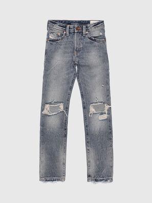 DARRON-R-J-N, Hellblau - Jeans