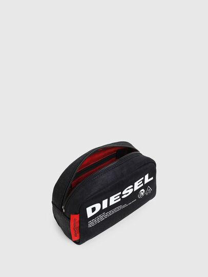 Diesel - MIRR-HER, Schwarz - Schmuck und Gadgets - Image 4