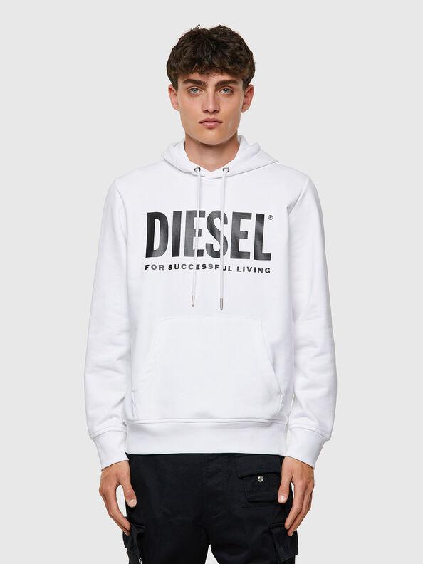 https://ch.diesel.com/dw/image/v2/BBLG_PRD/on/demandware.static/-/Sites-diesel-master-catalog/default/dw87cf6bba/images/large/A02813_0BAWT_100_O.jpg?sw=594&sh=792