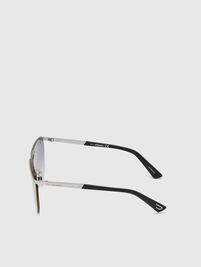 Diesel - DL0259,  - Sonnenbrille - Image 3
