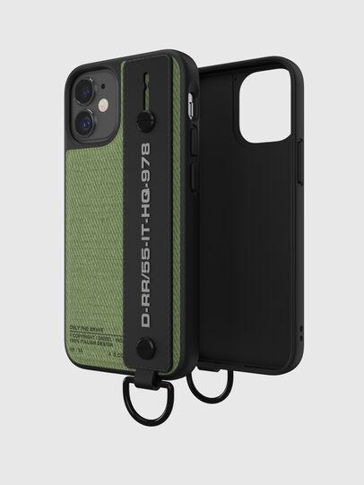 Diesel - 44290, Green - Cases - Image 1