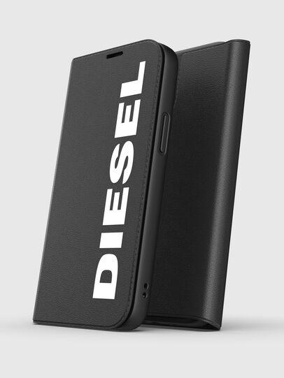 Diesel - 42485, Nero - Cover - Image 3