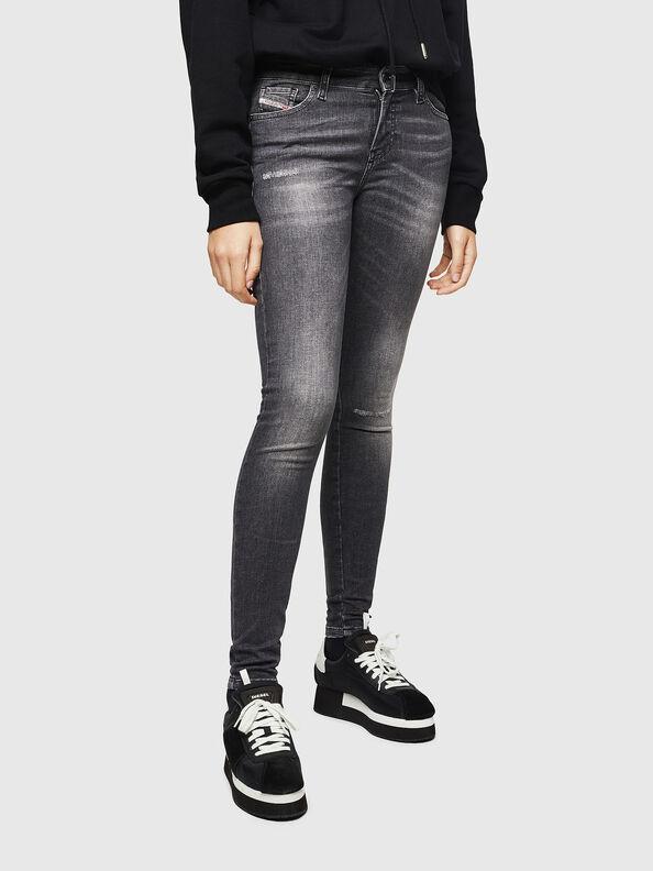 Slandy 083AJ,  - Jeans