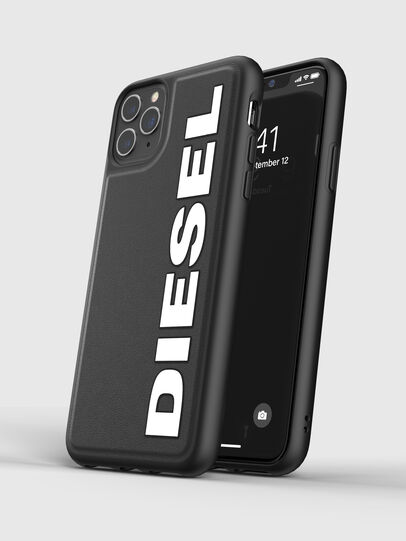 Diesel - 41983, Noir - Coques - Image 3