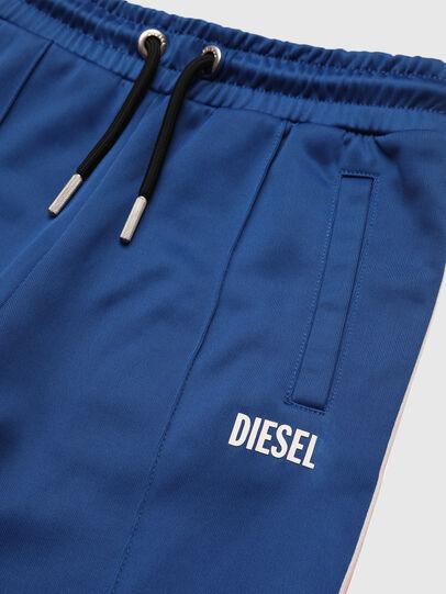 Diesel - PYEGOX, Bleu - Pantalons - Image 3