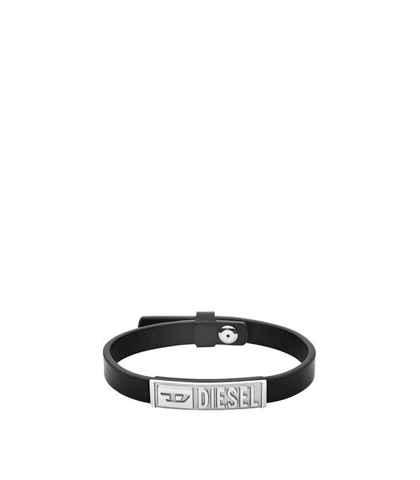 https://ch.diesel.com/dw/image/v2/BBLG_PRD/on/demandware.static/-/Sites-diesel-master-catalog/default/dw895c5118/images/large/DX1226_00DJW_01_O.jpg?sw=594&sh=678