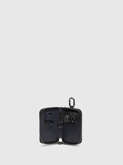 Diesel - CLE, Bleu - Bijoux et Gadgets - Image 3