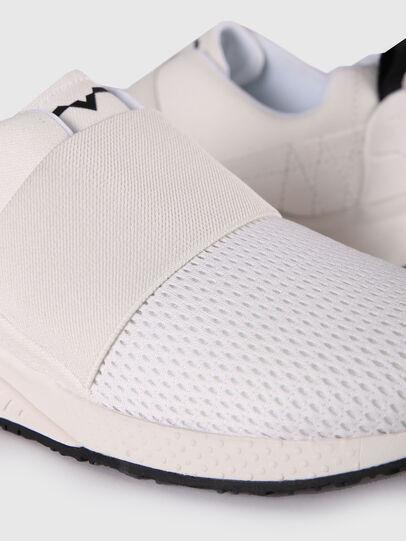 Diesel - S-KB ELASTIC,  - Sneakers - Image 4
