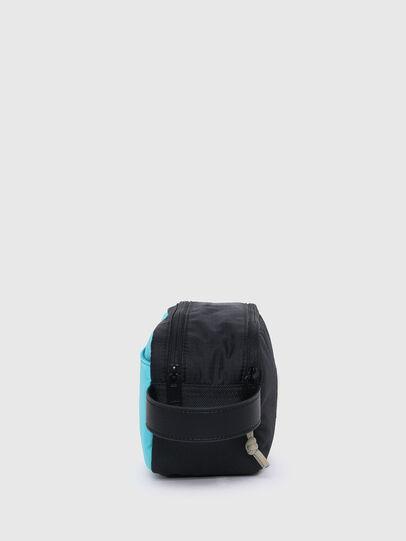 Diesel - POUCHUR, Bleu/Noir - Bijoux et Gadgets - Image 3