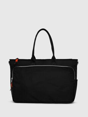 BAGOTE,  - Shopper und Schultertaschen