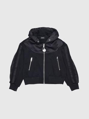 SNYNKE,  - Sweatshirts