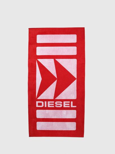 Diesel - BMT-HELLERI, Rot/Weiß - Out of water - Image 1