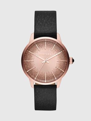 DZ5595,  - Uhren