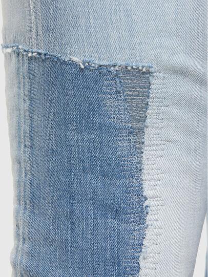 Diesel - Tepphar 009FJ, Hellblau - Jeans - Image 6