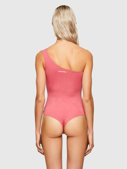 Diesel - UFTK-JANE, Hot pink - Bodysuits - Image 2