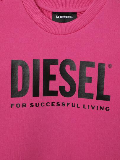 Diesel - SCREWDIVISION-LOGOB-,  - Pull Cotton - Image 3