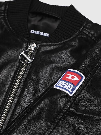 Diesel - JDAVIDOV,  - Jacken - Image 3
