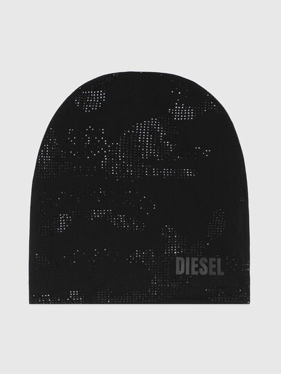 Diesel - FINEAS, Noir - Other Accessories - Image 1