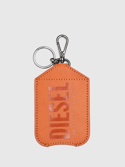 Diesel - TASKBOTTLE, Orange - Bijoux et Gadgets - Image 1