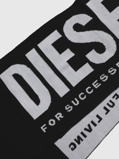 Diesel - RGUBO, Noir - Other Accessories - Image 3