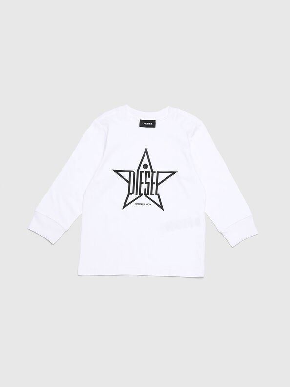 TDIEGOYHB-ML-R,  - T-Shirts und Tops