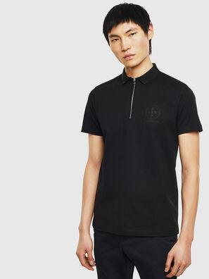 T-TRITEN, Schwarz - T-Shirts