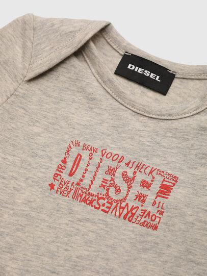 Diesel - ULYSSE-NB, Gris - Underwear - Image 3