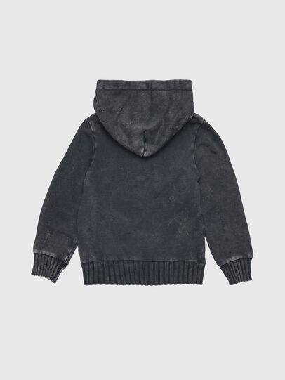 Diesel - STAPP,  - Sweatshirts - Image 2