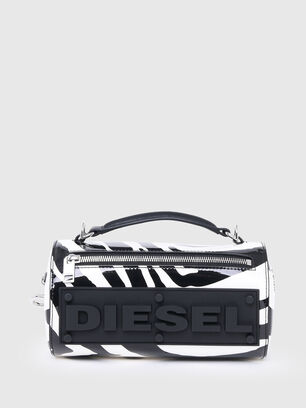 https://ch.diesel.com/dw/image/v2/BBLG_PRD/on/demandware.static/-/Sites-diesel-master-catalog/default/dw905abc1b/images/large/X07577_P4060_H1532_O.jpg?sw=306&sh=408