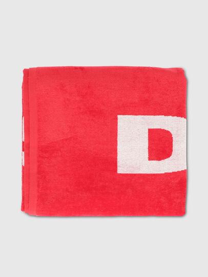 Diesel - HIBO, Feuerrot - Beachwear - Image 2