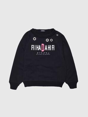SHENNYA,  - Sweatshirts