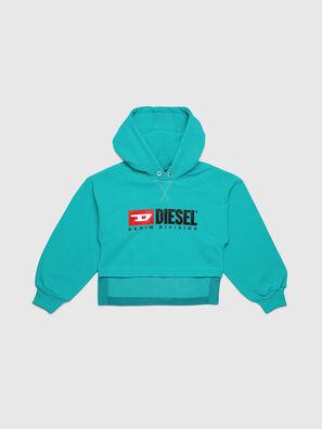 SDINIEA,  - Sweatshirts