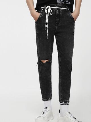 Fayza-Evo 069AB,  - Jeans
