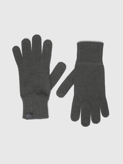 Diesel - K-TAB-B,  - Handschuhe - Image 1