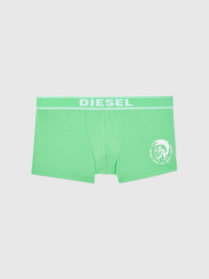 https://ch.diesel.com/dw/image/v2/BBLG_PRD/on/demandware.static/-/Sites-diesel-master-catalog/default/dw91a90a40/images/large/00CG2N_0TANL_5BL_O.jpg?sw=297&sh=396