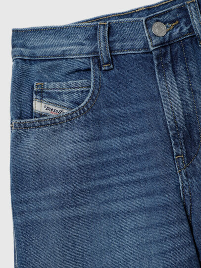 Diesel - PRAEED-J, Bleu - Jeans - Image 3