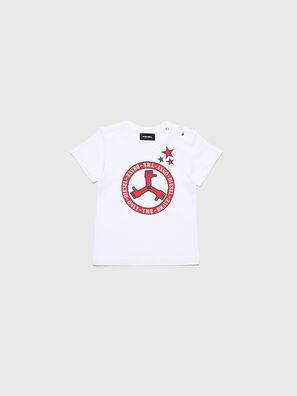TARTB, Weiß - T-Shirts und Tops