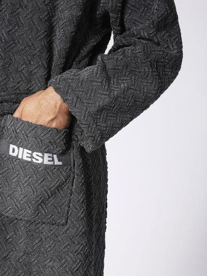 Diesel - 72305 STAGEsizeL/XL, Grau - Bath - Image 4